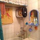 Однокомнатная квартира, Продажа квартир в Самаре, ID объекта - 323216853 - Фото 7