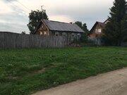 Продается: дом 36 м2 на участке 28 сот. - Фото 4