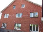 Дом Миловка, Продажа домов и коттеджей в Уфе, ID объекта - 504151507 - Фото 3