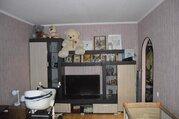Продам 2-комн. кв. 45 кв.м. Белгород, Щорса