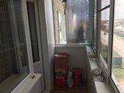 1 700 000 Руб., Продам квартиру, Купить квартиру в Грязях по недорогой цене, ID объекта - 322974793 - Фото 6