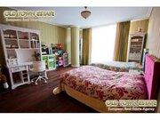 Продажа квартиры, Купить квартиру Рига, Латвия по недорогой цене, ID объекта - 313149948 - Фото 5