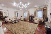 Продажа квартиры, Ул. Тверская-Ямская 1-Я