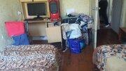 Продаётся 2-комнатная квартира в Шепси, на побережье Чёрного моря. - Фото 5