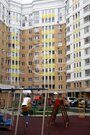 13 000 000 Руб., Предлагаем купить: новую 3-х комнатную квартиру в современном жило, Продажа квартир в Москве, ID объекта - 329408326 - Фото 18