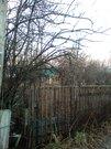 Продам отличный сад в СНТ Любитель-2 - Фото 4