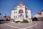 Особняк в историческом центре Краснодара! - Фото 1