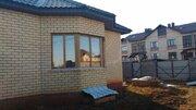 Новый дом в Ростошах - Фото 5