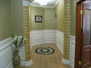 Элитная квартира в центре, Купить квартиру в Казани по недорогой цене, ID объекта - 314220910 - Фото 2
