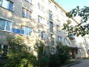 Продам двухкомнатную квартиру в п.Красный Холм