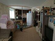 2 к, ул. Георгия Исакова 158, 48, Купить квартиру в Барнауле по недорогой цене, ID объекта - 322931157 - Фото 3