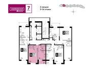 Продажа 1-комнатной квартиры в ЖК up-квартал Сколковский - Фото 1