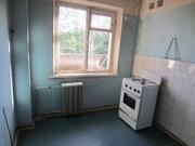 1 комнатная квартира на ул. Свердлова, д. 94. - Фото 3