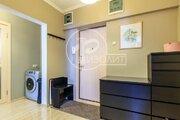 Предлагаем купить уютную с хорошим ремонтом однокомнатную квартиру. - Фото 3