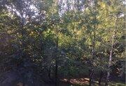 Продается 2-х комнатная квартира в Южном микрорайоне, Купить квартиру в Наро-Фоминске по недорогой цене, ID объекта - 322223948 - Фото 4