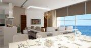 Продажа квартиры, Аланья, Анталья, Купить квартиру Аланья, Турция по недорогой цене, ID объекта - 313158816 - Фото 12