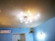 Продажа дома в Краснослободске, СНТ Опытник-3, 165м2, 14 соток - Фото 3