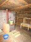Продажа дома, Улан-Удэ, Военная - Фото 4
