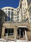 ЖК Собрание, 2-комн. квартира, хорошая планировка, бизнес класс