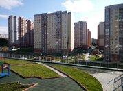 Продажа квартиры, Новосибирск, Ул. Есенина, Продажа квартир в Новосибирске, ID объекта - 325758052 - Фото 5