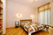 Продажа квартиры, Купить квартиру Рига, Латвия по недорогой цене, ID объекта - 313138407 - Фото 5