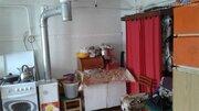 Продажа дома, Сереброво, Камешковский район, Деревня Сереброво - Фото 3