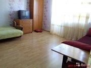 Квартира, ул. Череповецкая, д.77 к.А - Фото 4