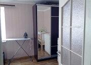 Продам 1-к. кв. ул. Семашко, Купить квартиру в Симферополе по недорогой цене, ID объекта - 318227479 - Фото 2