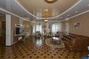 Продам 3-этажн. коттедж 333.5 кв.м. Тюмень. Программа Молодая семья