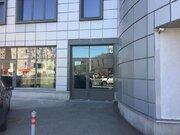 Сдается Бизнес-центр. , Зеленоград г, Новокрюковская улица 7 - Фото 2
