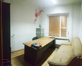 Продажа офиса, Нижневартовск, Ул. Чапаева - Фото 3