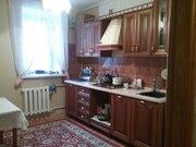 2 комнатная квартира улучшенной планировки, ул.Свободы д.17,