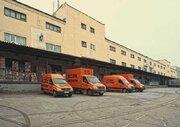 Вашему вниманию предлагаются склады в офисно- складском комплексе, Аренда склада в Москве, ID объекта - 900300452 - Фото 18