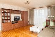 Продаю 3-комнатную квартиру. г. Чехов, ул. Полиграфистов д. 25. - Фото 2