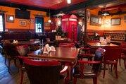Ресторан - Паб и Караоке клуб - Фото 1
