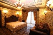 Загородная резиденция в Одинцово, Продажа домов и коттеджей в Одинцово, ID объекта - 502062170 - Фото 8