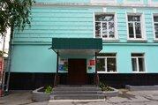 Офис на пр.Ленина,53 13м2, Аренда офисов в Туле, ID объекта - 600381834 - Фото 1