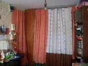 Продается комната в 3-комнатной квартире, Придорожная аллея, д.21 - Фото 3