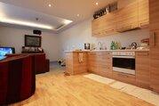 Продажа квартиры, Купить квартиру Рига, Латвия по недорогой цене, ID объекта - 313136575 - Фото 1