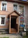 Аренда офиса, Вологда, Улица Марии Ульяновой - Фото 2