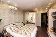 Владимир, Фатьянова ул, д.8, 1-комнатная квартира на продажу - Фото 5