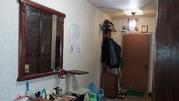 Д. Голубое, 3 комн.кв., Купить квартиру Голубое, Солнечногорский район по недорогой цене, ID объекта - 319587808 - Фото 9