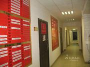 Офис в Свердловская область, Екатеринбург Сибирский тракт, 8б (22.0 м)