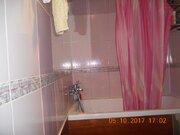 1 300 000 Руб., 3 Железнодорожная д22, Купить квартиру в Омске по недорогой цене, ID объекта - 322644694 - Фото 5