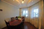 4 комнатная дск ул.Северная 48, Купить квартиру в Нижневартовске по недорогой цене, ID объекта - 323076048 - Фото 8