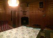 Дача СНТ Поляна, Продажа домов и коттеджей в Киржаче, ID объекта - 502881868 - Фото 3