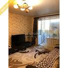 2 комнатная квартира по ул. Гафури 103, Продажа квартир в Уфе, ID объекта - 330921759 - Фото 6