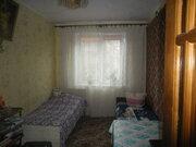 Продам 2-комнатную квартиру в г. Строитель - Фото 4