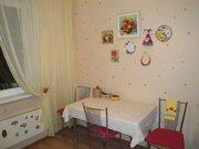 Квартира ул. Кошурникова 29/3, Аренда квартир в Новосибирске, ID объекта - 317078940 - Фото 2