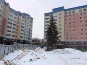 Продажа квартир ул. Склизкова, д.27к1